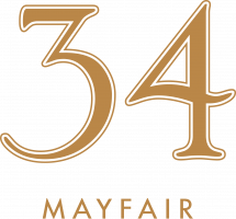 34 Mayfair